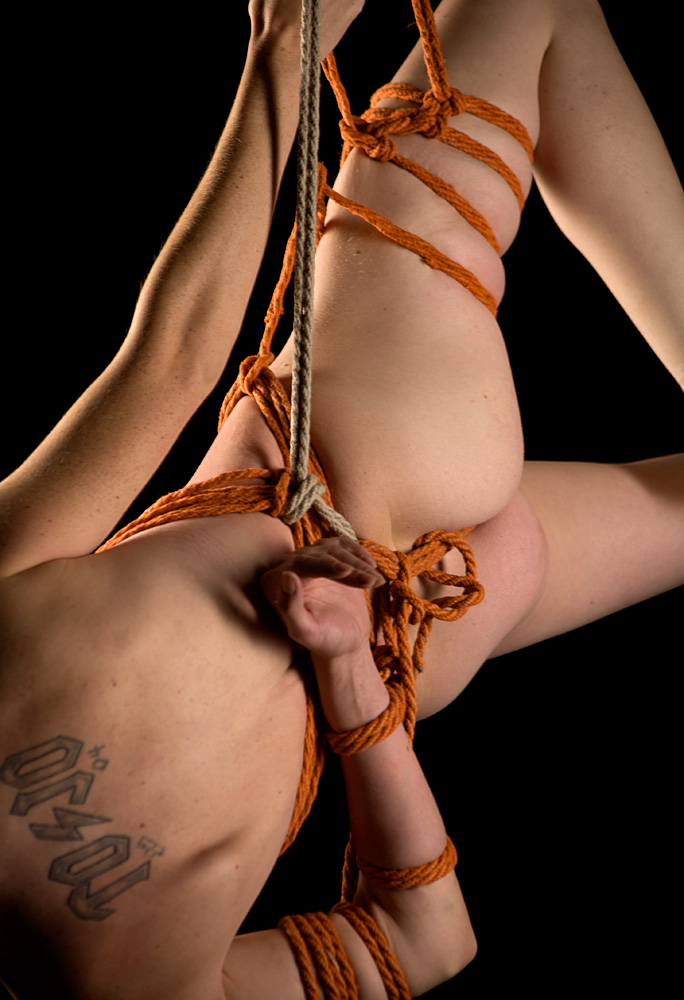 suspension_3_crop_web1000_240
