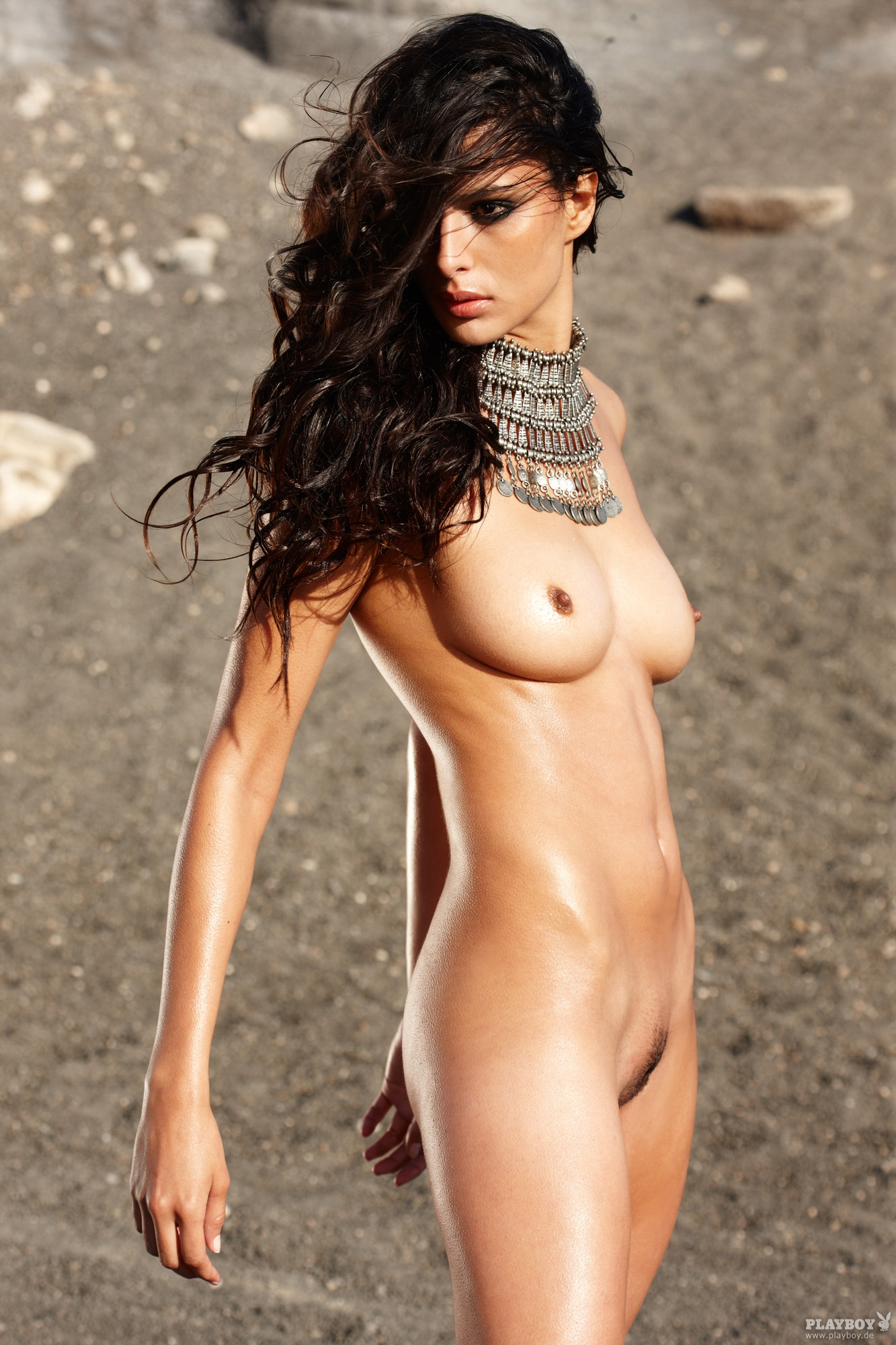 31656_GabrielaMilagre_PlayboyGermany_August20122_123_485lo