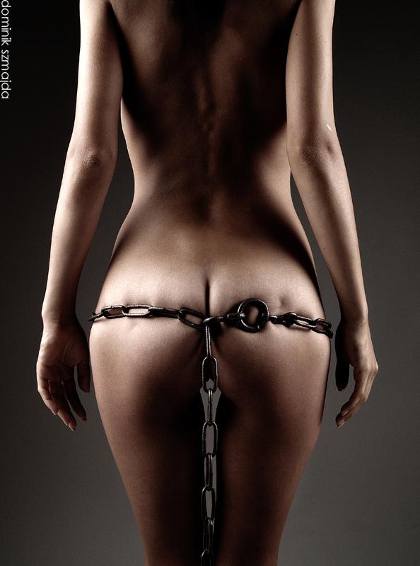 Chain_3_by_nimod