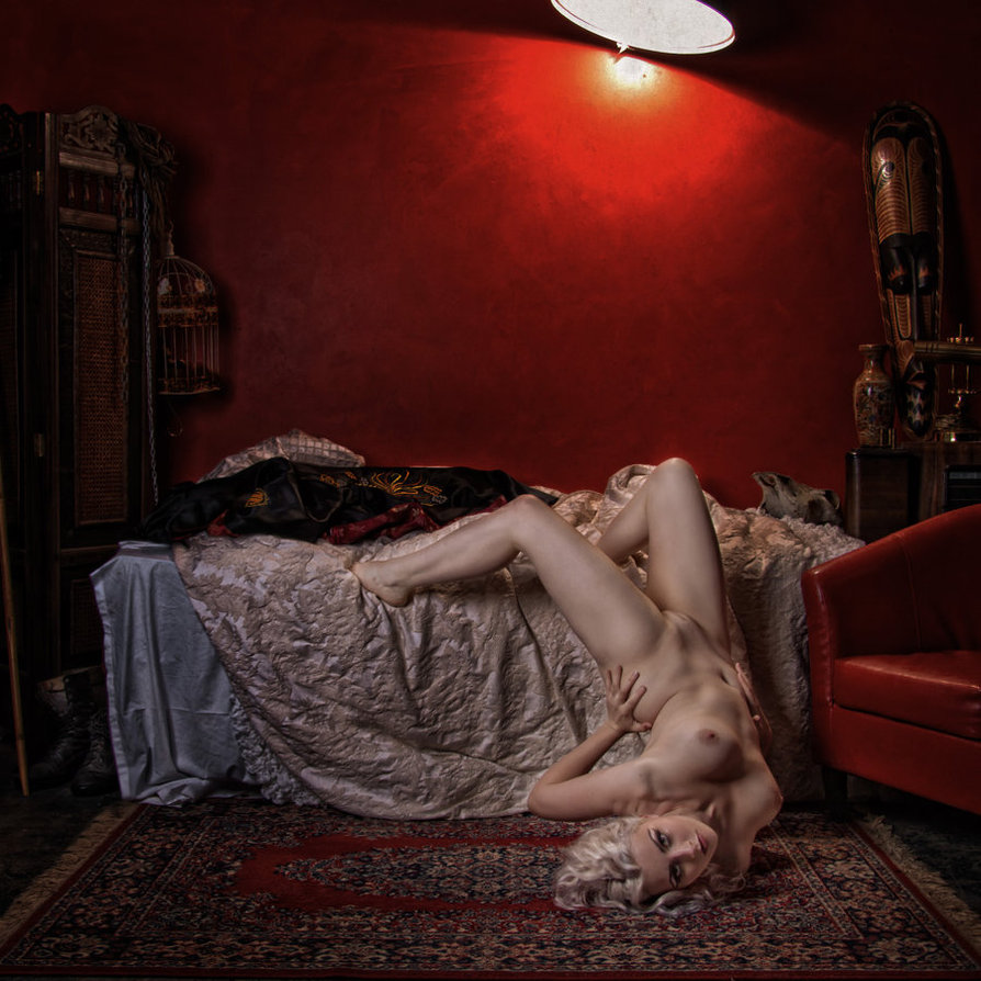 Red_Wall_Series___meluxine_by_mastertouch