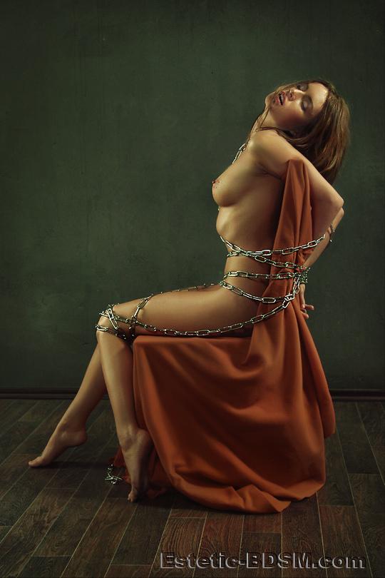 slave_by_alexm_studio-d4ah0fq