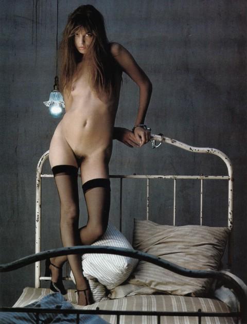 1970s-lui-french-playboy-magazine-jane-birkin-nude-hand-cuffs-frank-gitty-serge-gainsbourg-2-480x630