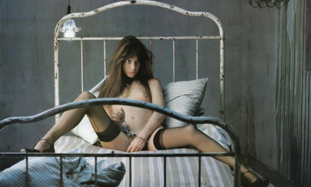 1970s-lui-french-playboy-magazine-jane-birkin-nude-hand-cuffs-frank-gitty-serge-gainsbourg-6