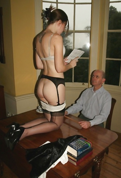 ручеек рабыня секретарша читать судьей