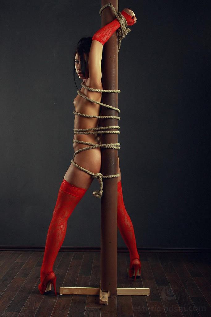 slave_by_alexm_studio-d4kgt73-683x1024