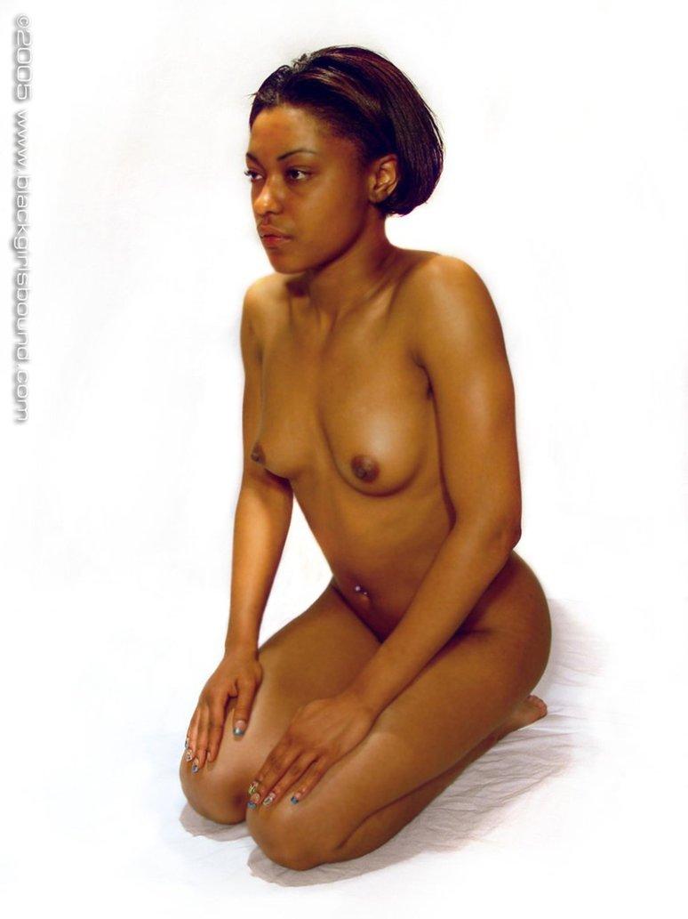slave_pose_ii_by_pene4-d12d02y
