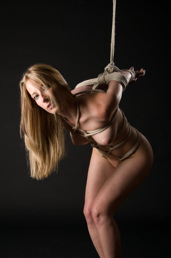 Bound_Marianne_I_by_marcbull