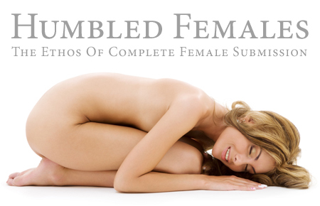 humbled_females_promo_large