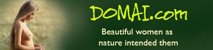 domai-banner-4