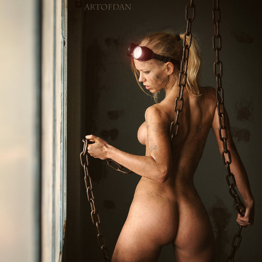 body_power_by_artofdan70-d71vwxf