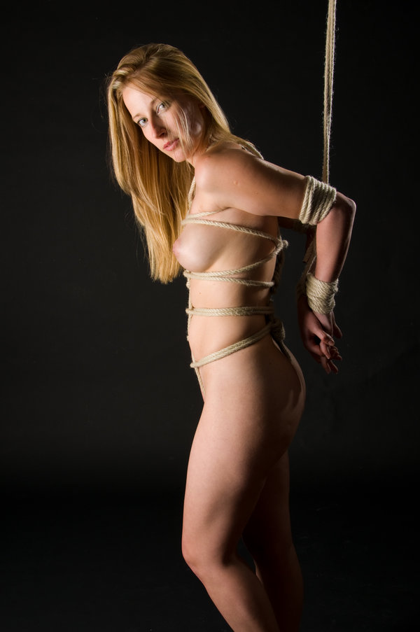 Bound_Marianne_III_by_marcbull