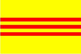 VIETNAM Imperial