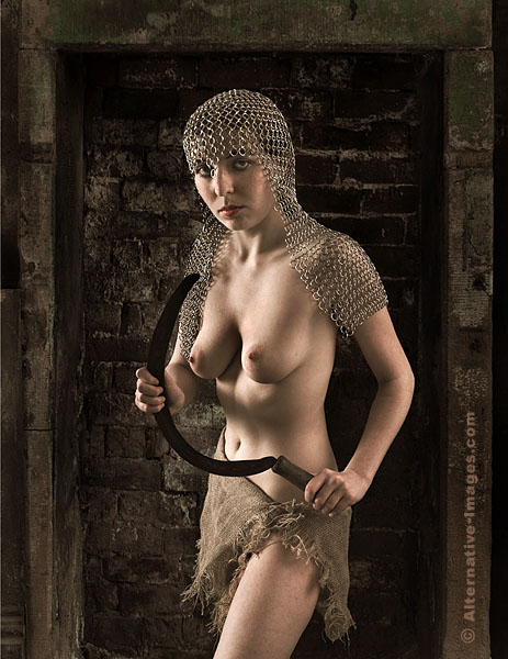 Warrior_Princess_by_Alt_Images