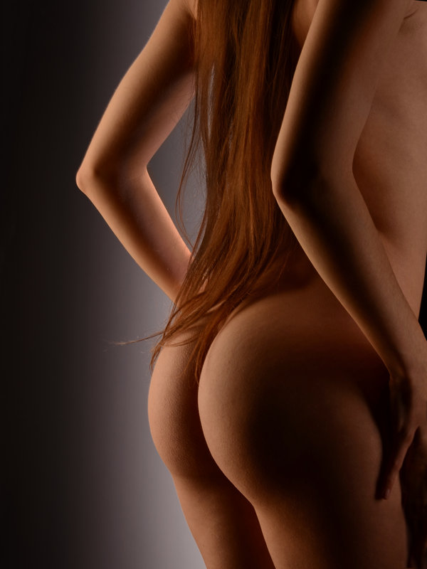 3059_jal_long_hair_on_avonelles_beautiful_backside_by_artonline-d50rowt
