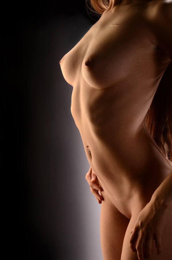 3120_jal_avonelle_s_beautiful_breasts_and_belly_by_artonline-d50rqrr
