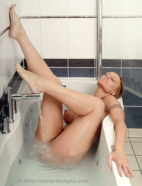Bathtime_Delights_by_Alt_Images