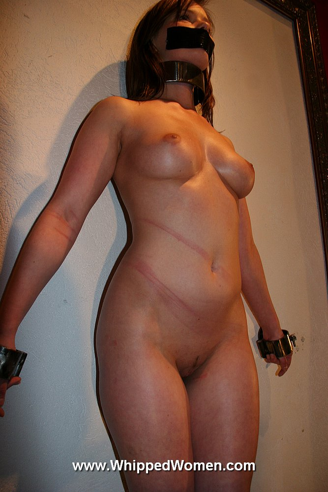 brooke lynette naked