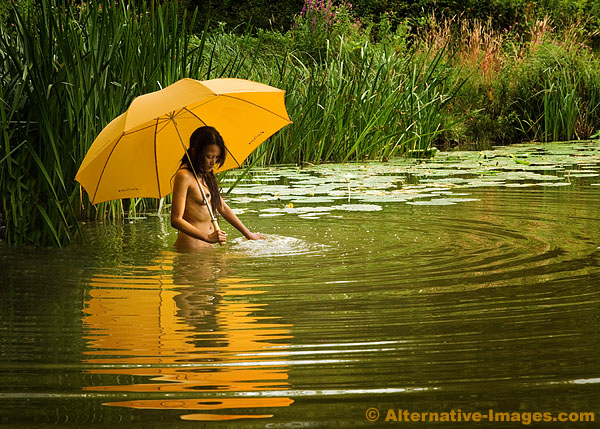 Keeping_Dry_by_Alt_Images