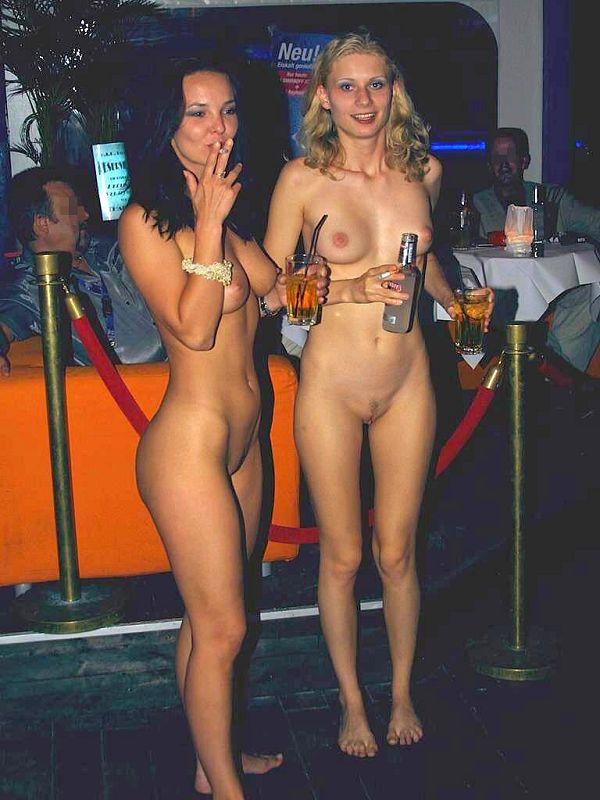 Nude loveparade love parade