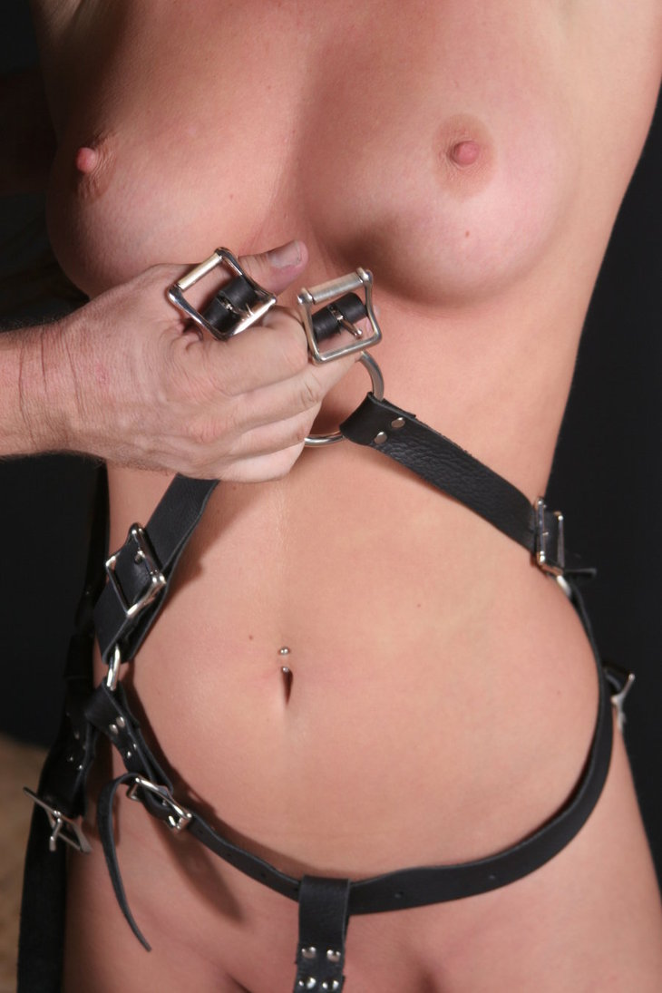 leather_bound_by_warlock1935-d5qvdyy