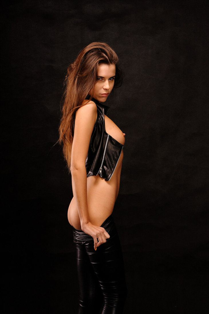 Melody rouge escort