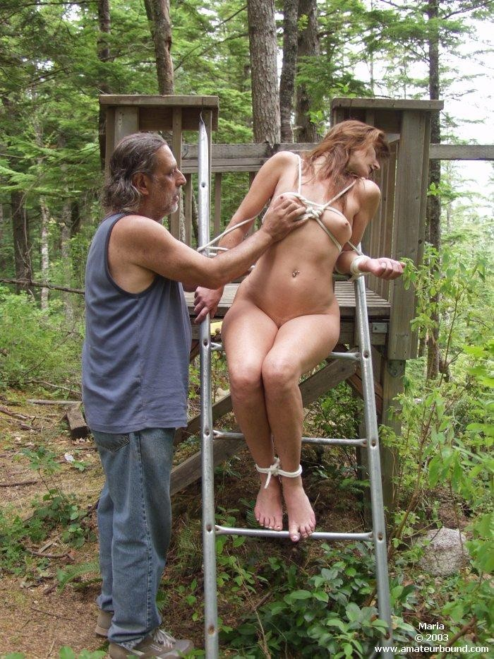 forced-nudity-photos-034
