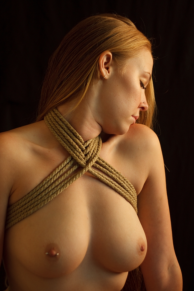 Afternoon_rope_by_amber_hope