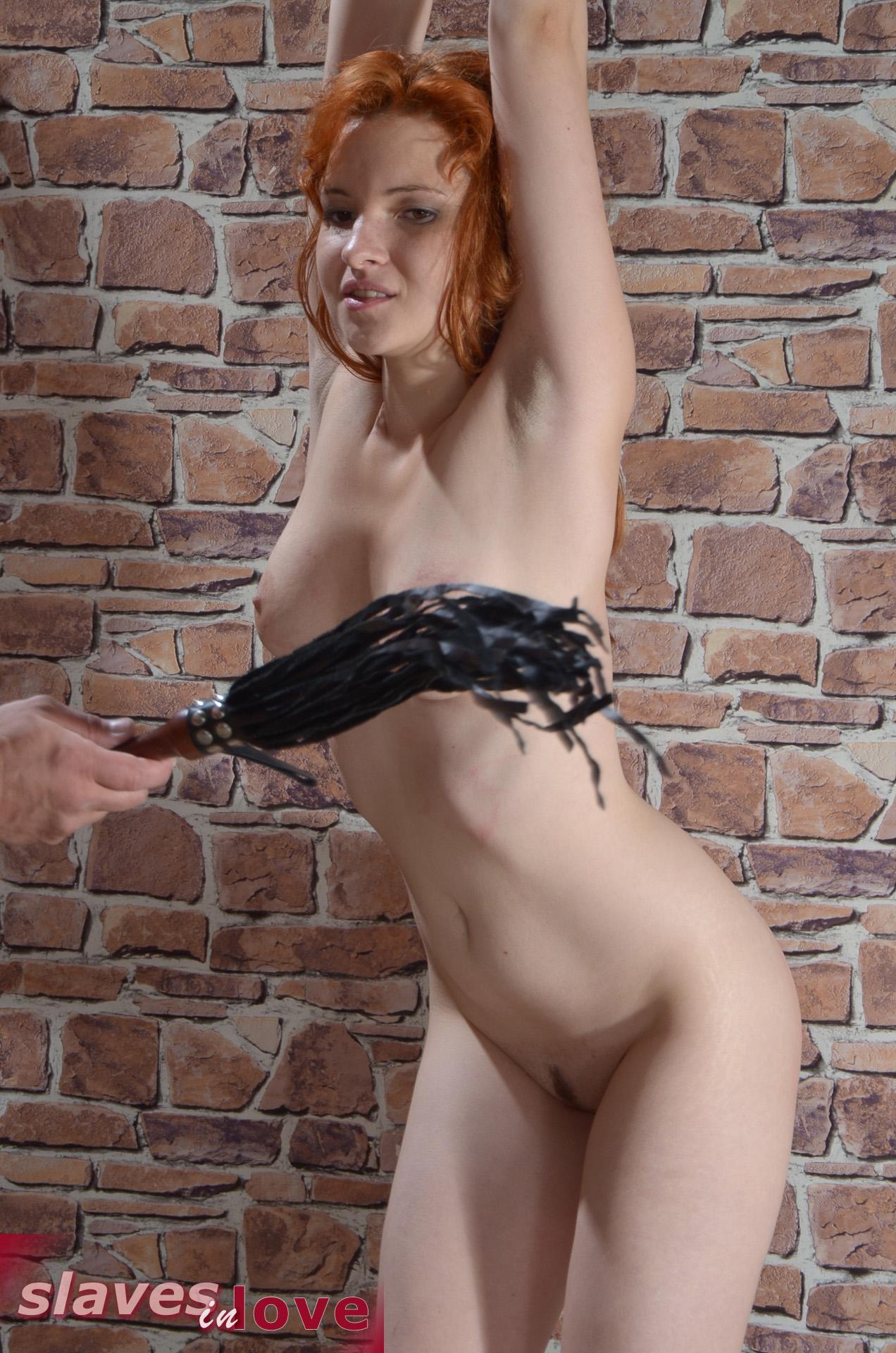 Patricia kennedy pornstar free photos