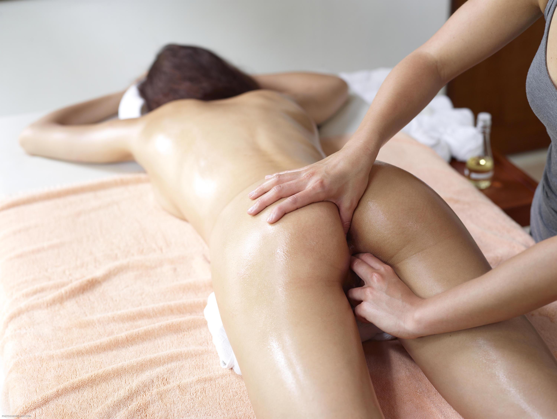 Erotic massage homyel, where find parlors erotic massage in homyel, gomel
