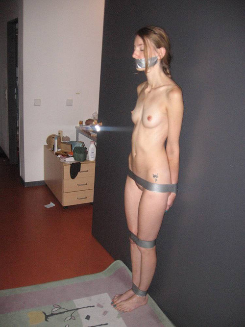 forced-nudity-pics-045