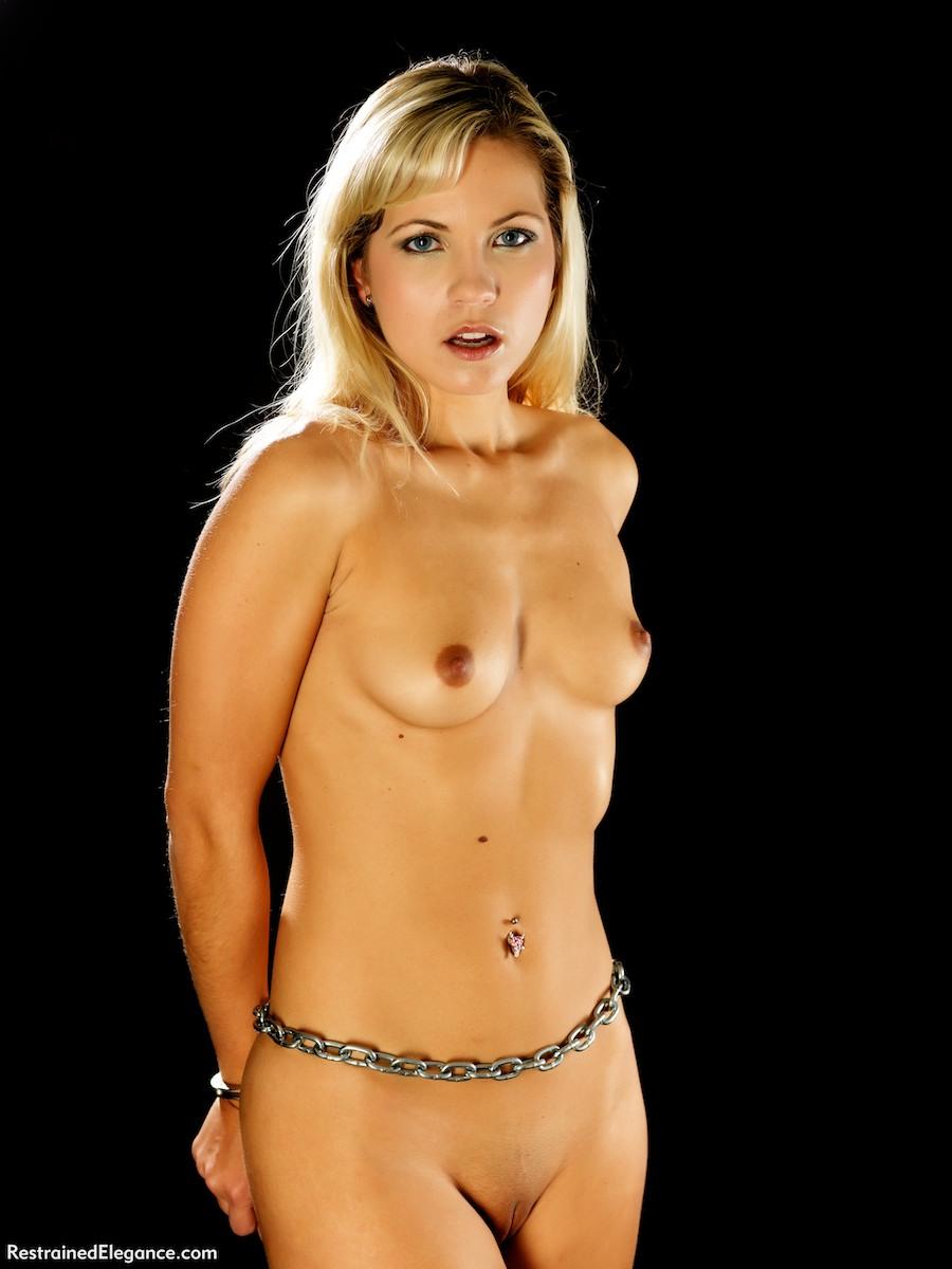 Amanda Olson Nude jenni czech – exquisite slave