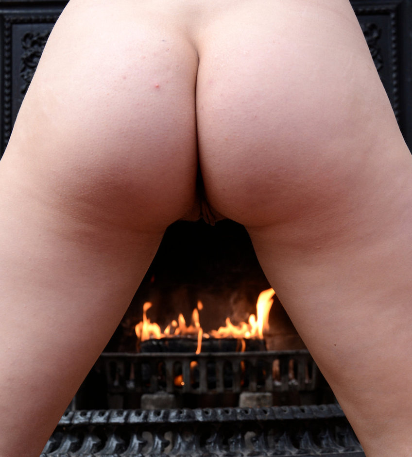 the_fireplace___3_by_fineartsphotos-d9w7ump
