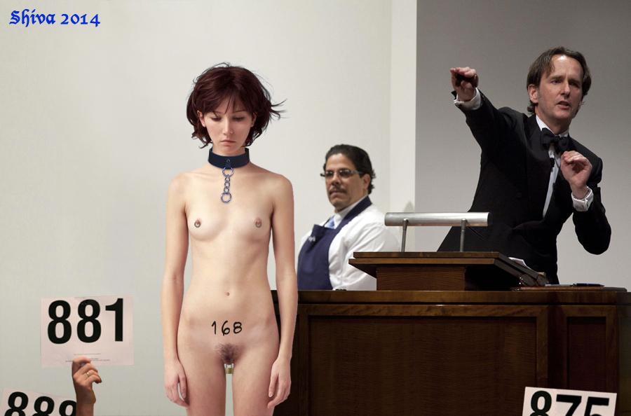 slave_auction__2__by_mahashiva001-da1baoa