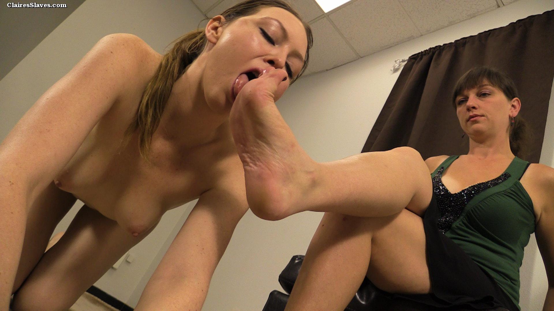 Sex slave bound sabina star