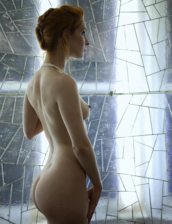 Seattle erotic art