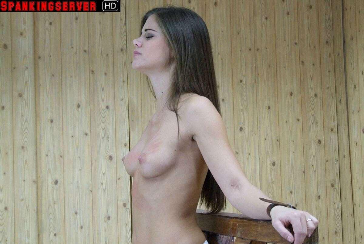 Aleska Ivan Porn little caprice – exquisite slave