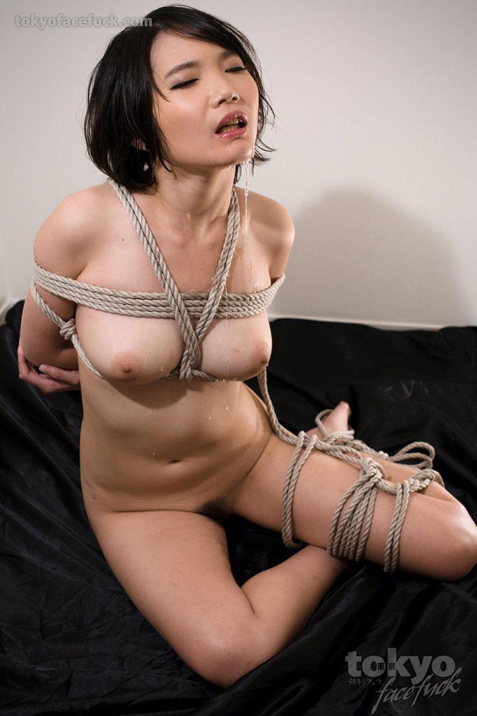 Kati retro female athletic hot fetish humiliation bdsm