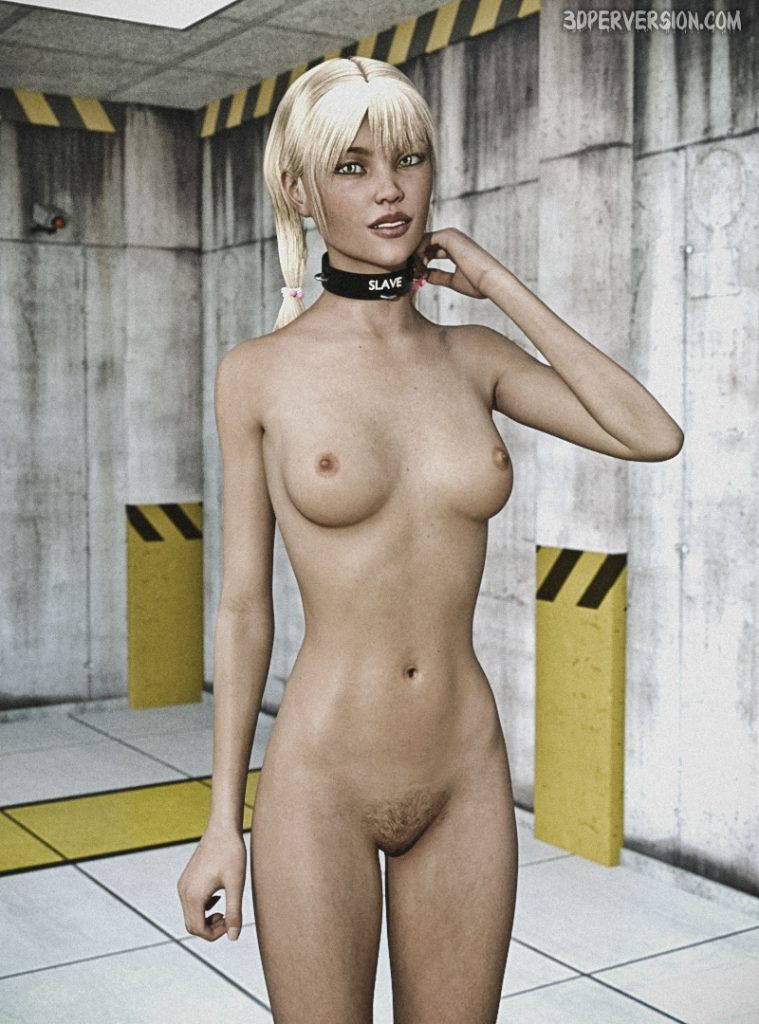 PHOTOGRAPHER Film Director Artist – Exquisite Slave